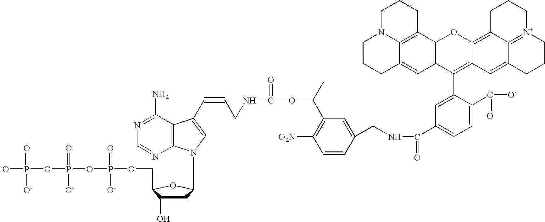 Figure US20070275387A1-20071129-C00002