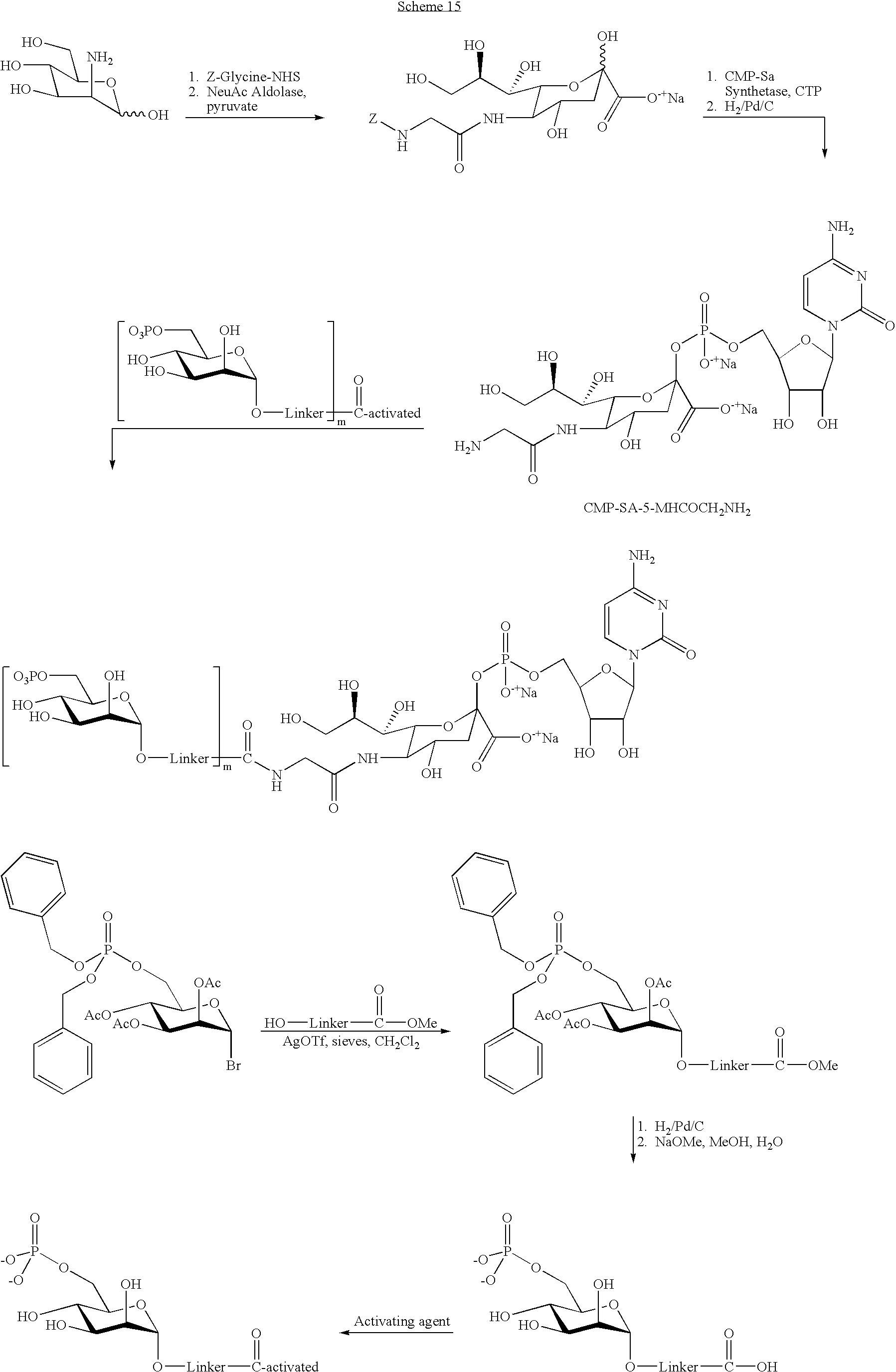 Figure US07439043-20081021-C00113