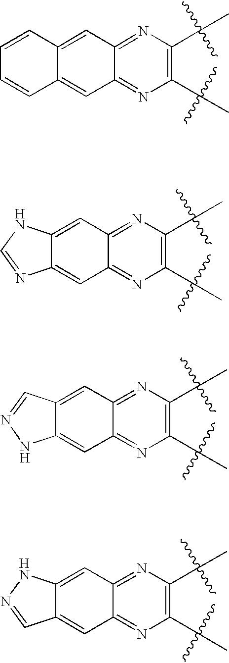 Figure US20040102360A1-20040527-C00036
