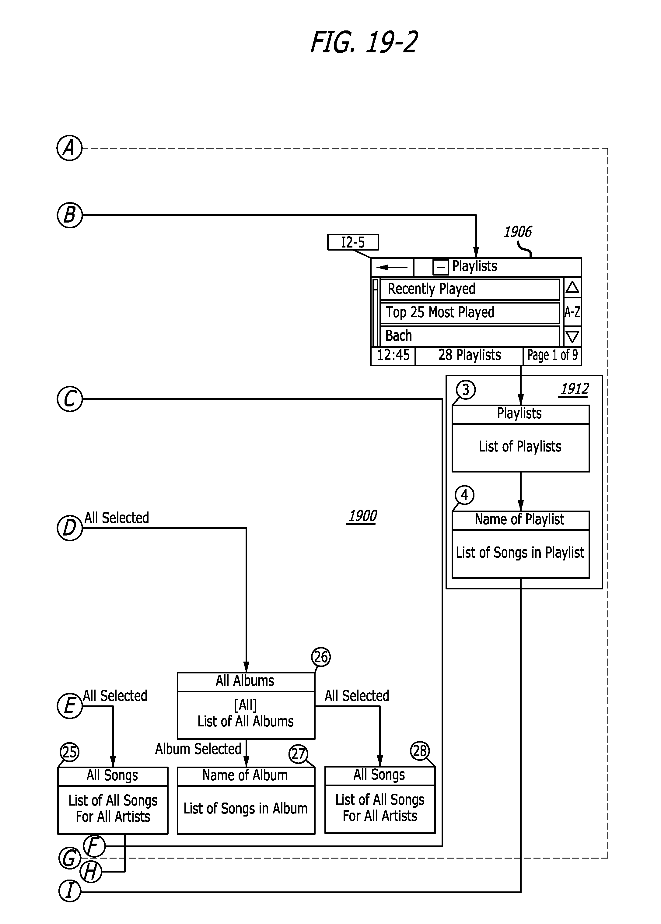 Horn Relay Wiring Diagram Additionally Aircraft Mag O Switch Wiring