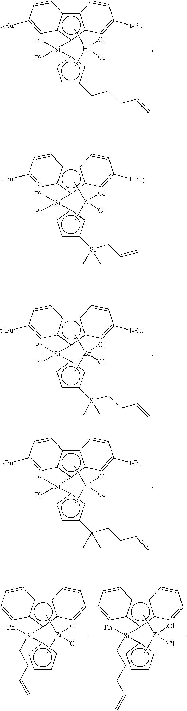 Figure US08329834-20121211-C00015