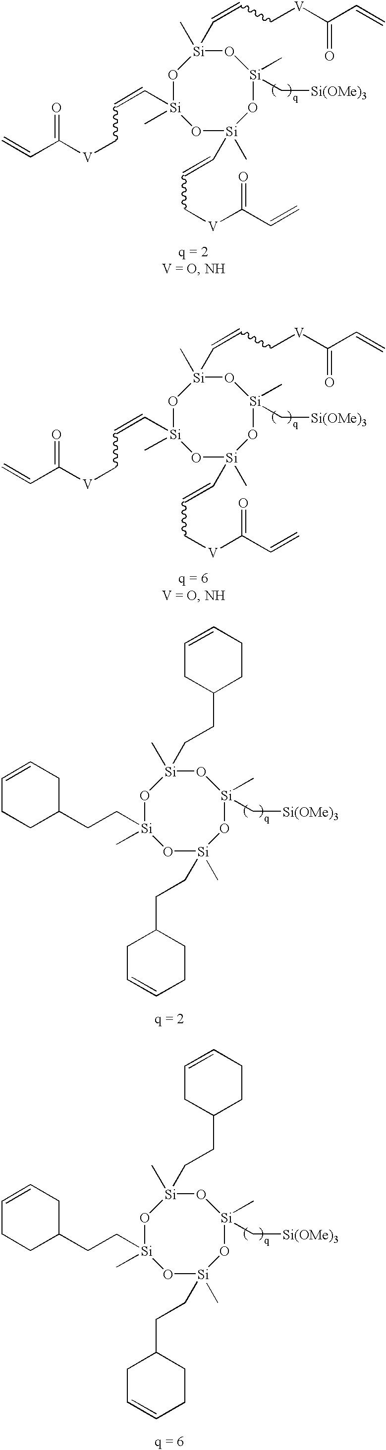 Figure US06624236-20030923-C00007