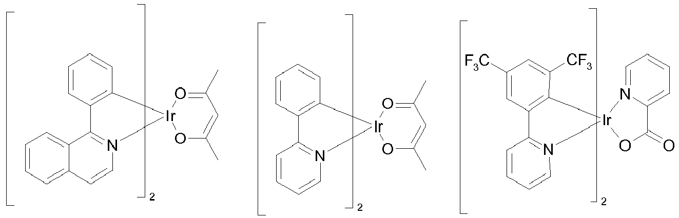 Figure imgb0741