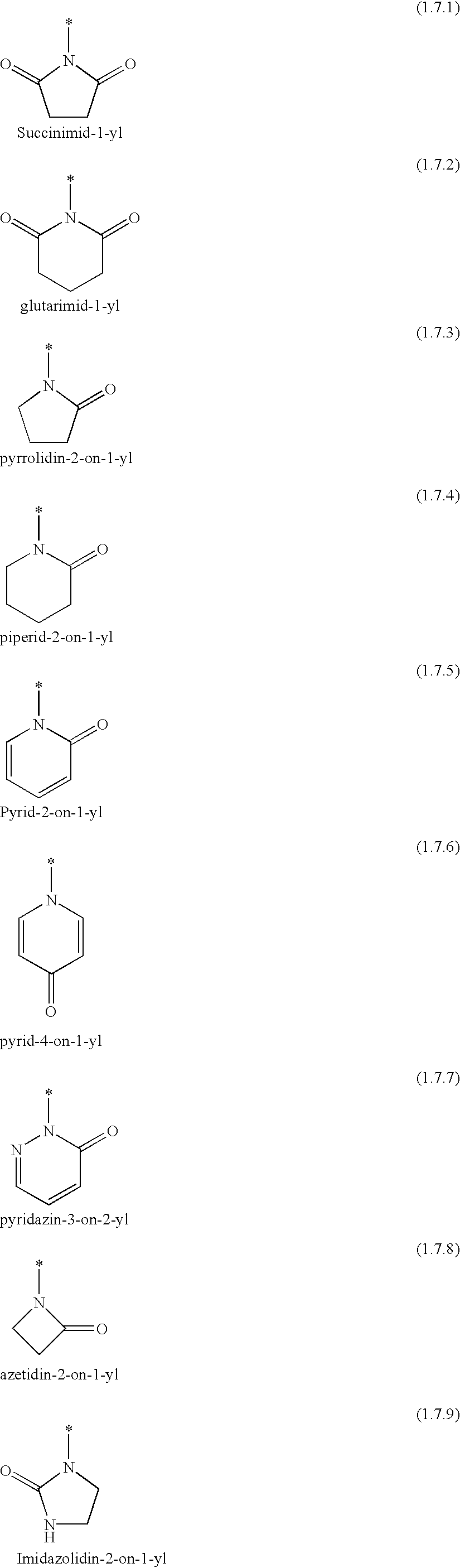Figure US20030186974A1-20031002-C00342