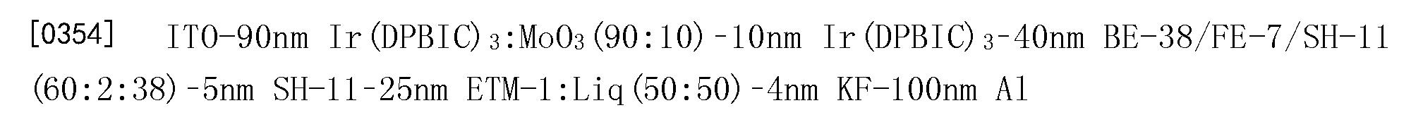Figure CN107735880AD00614