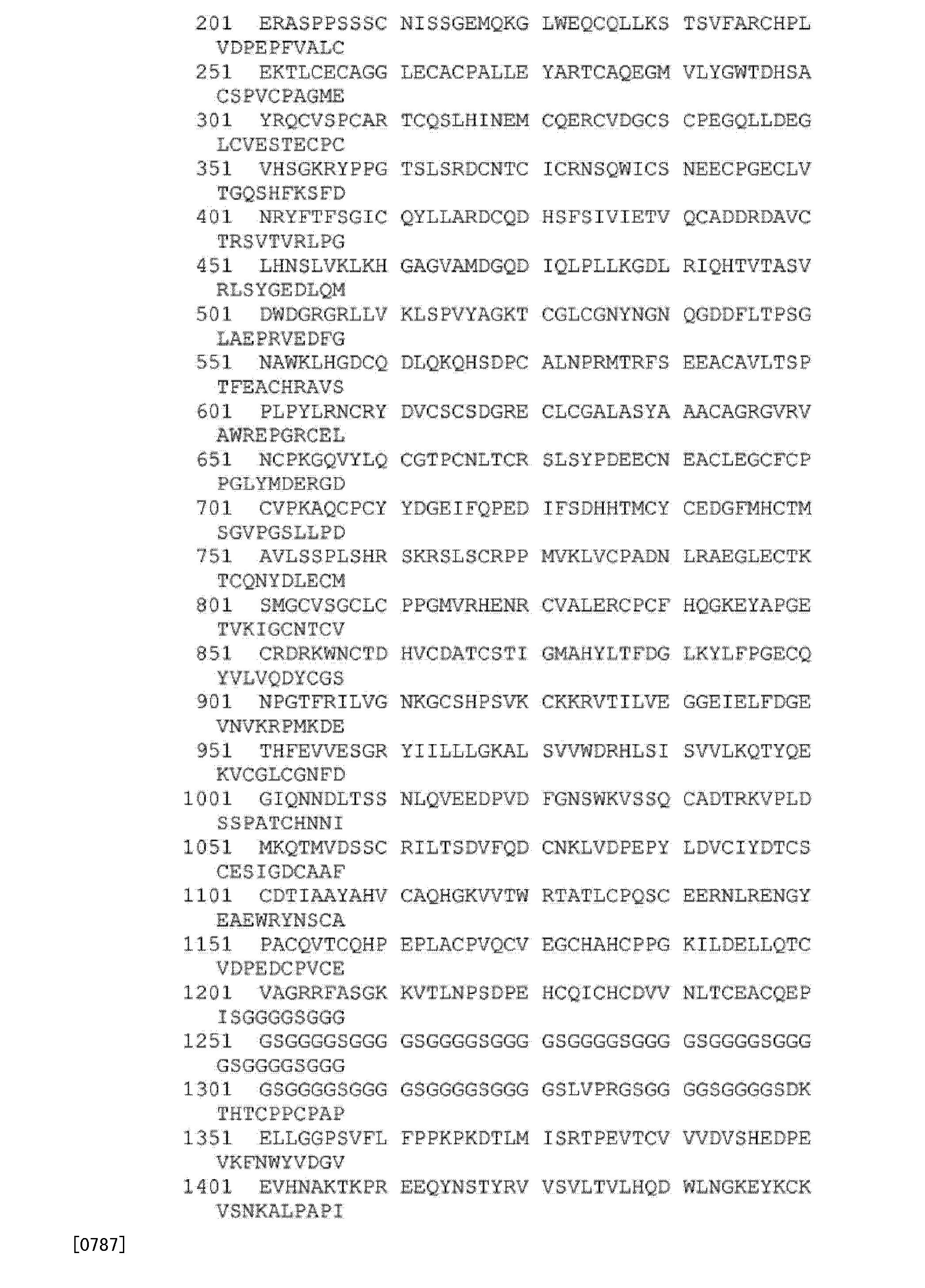 Figure CN104661674AD01761