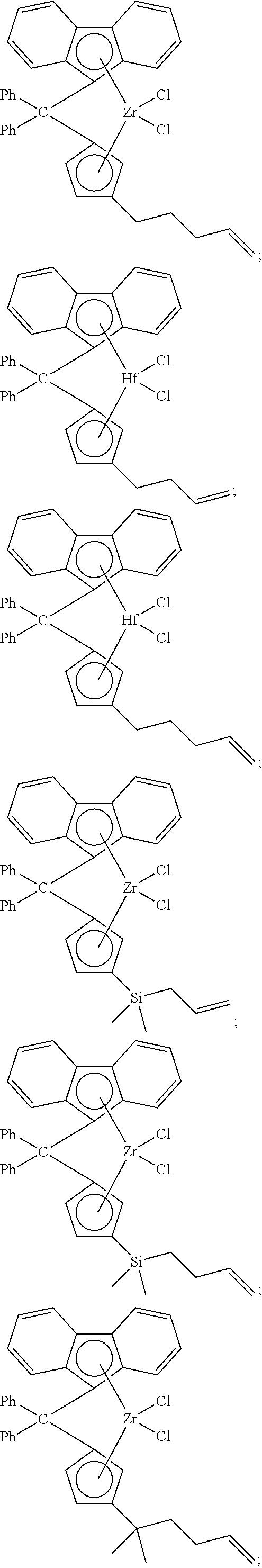 Figure US08288487-20121016-C00024