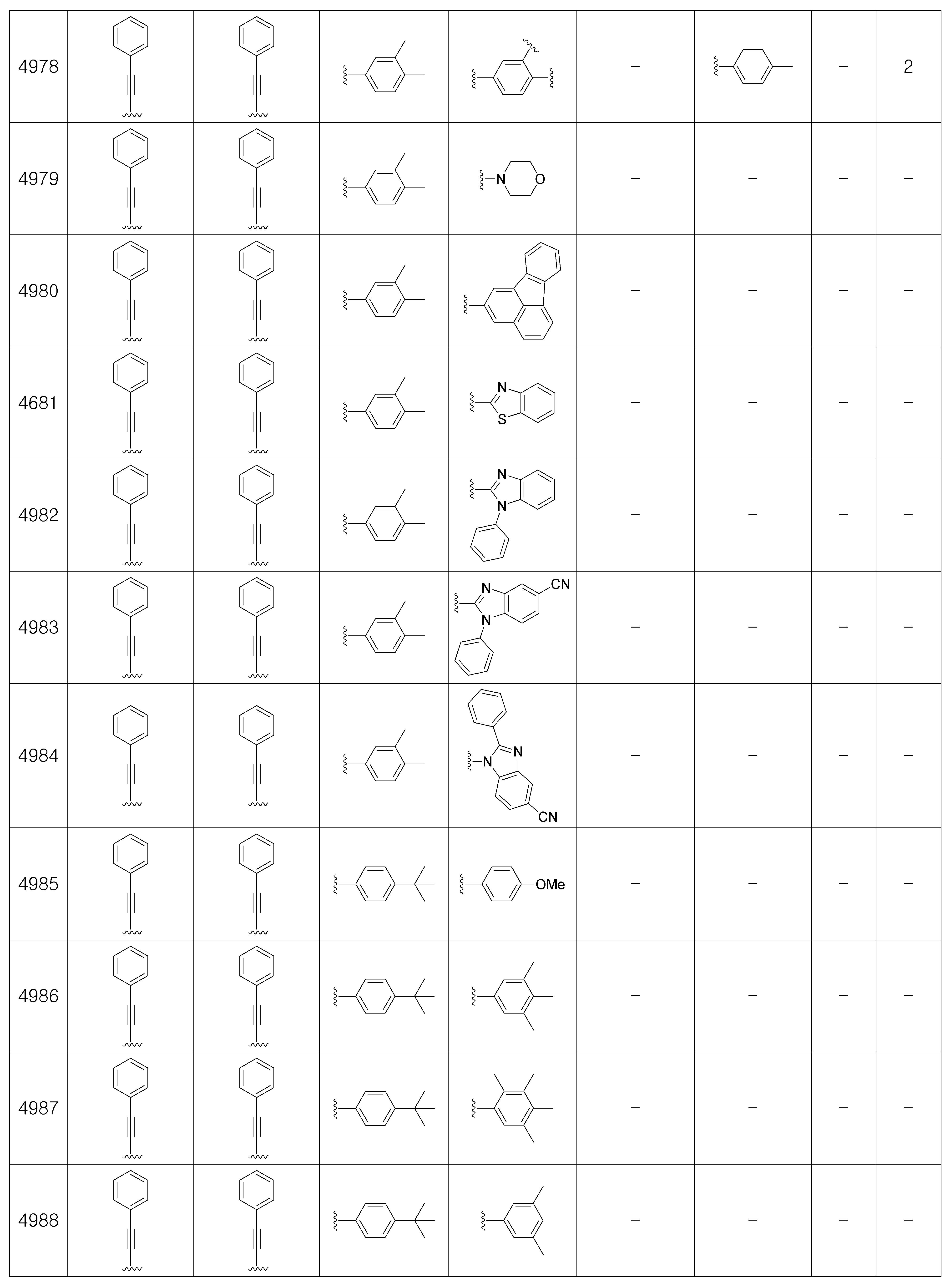 Figure 112007083008831-pat00431