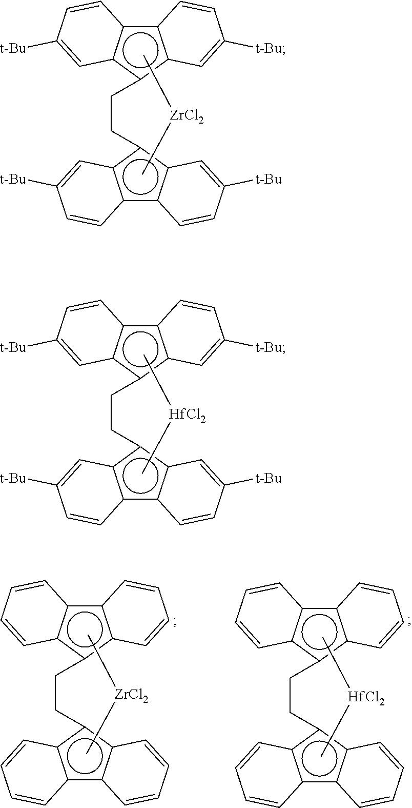Figure US08501654-20130806-C00026