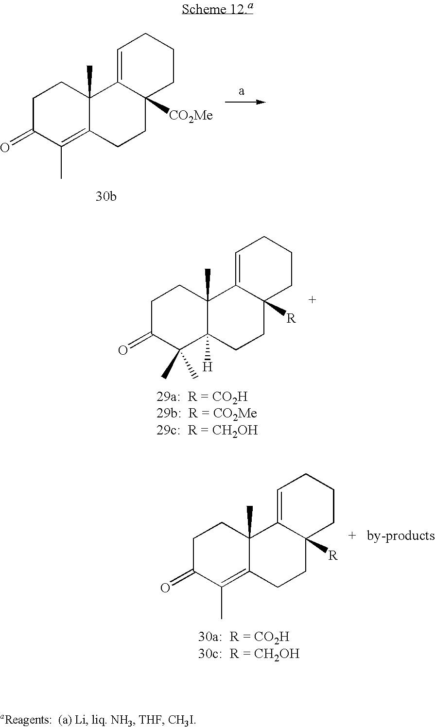Figure US08067465-20111129-C00045