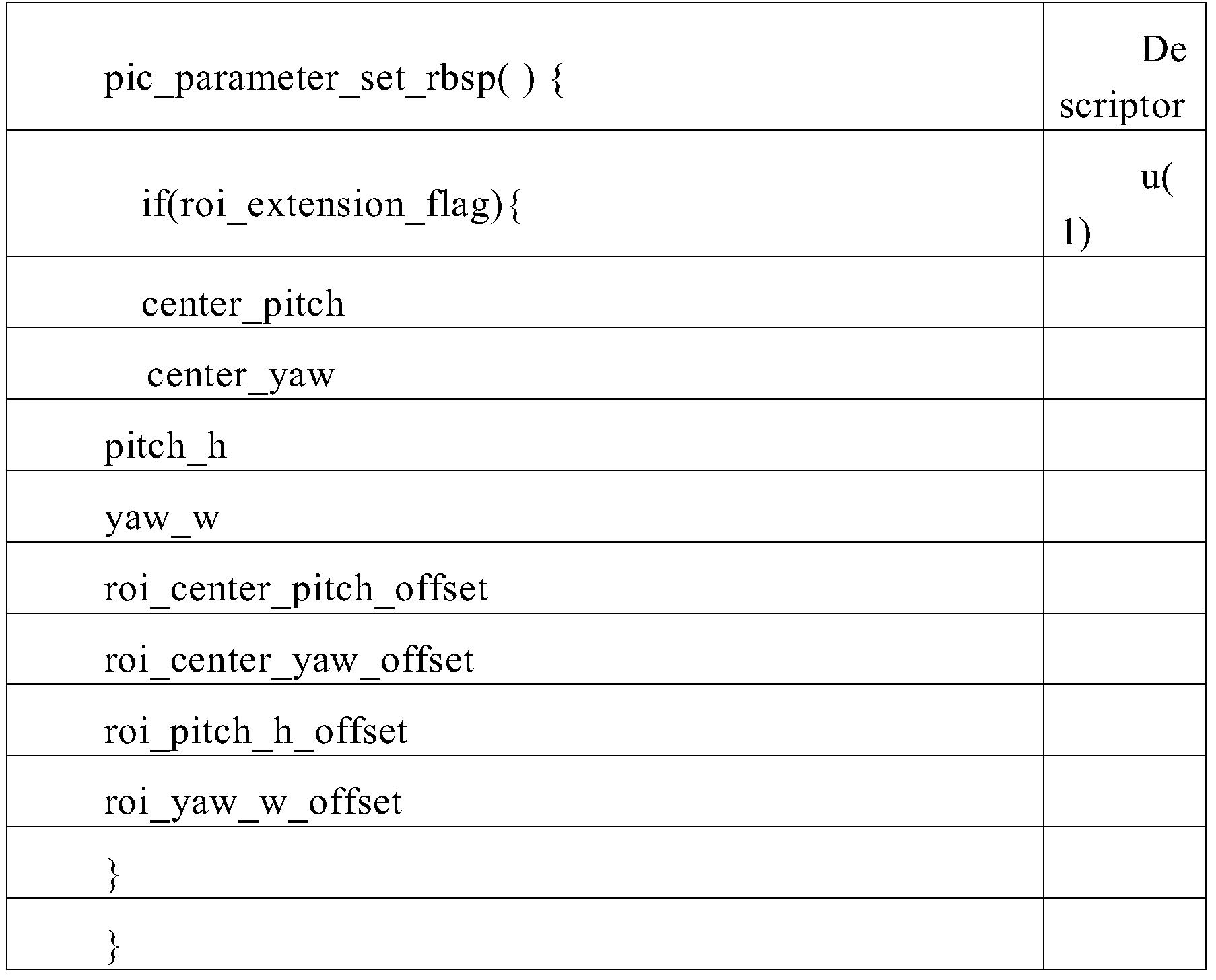 Figure PCTCN2016107111-appb-000027