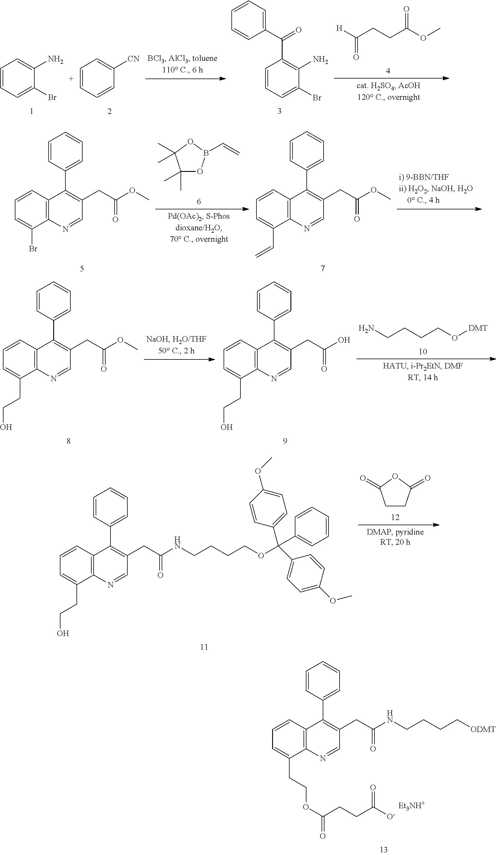 Figure US09988627-20180605-C00311