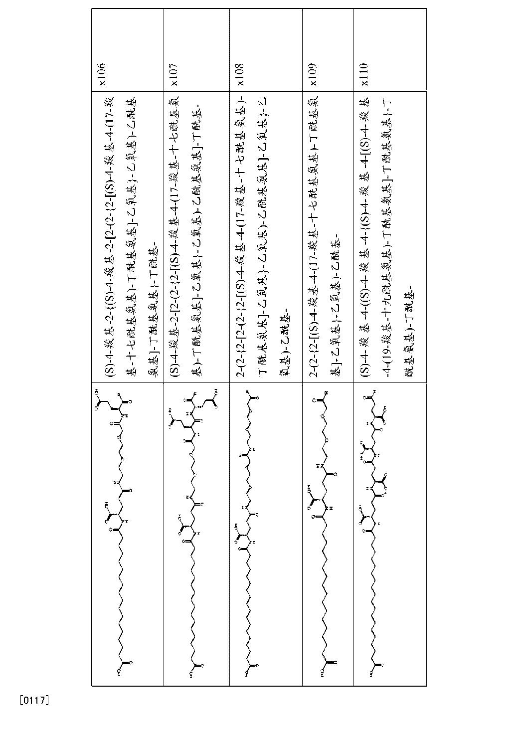 Figure CN104902919AD00291