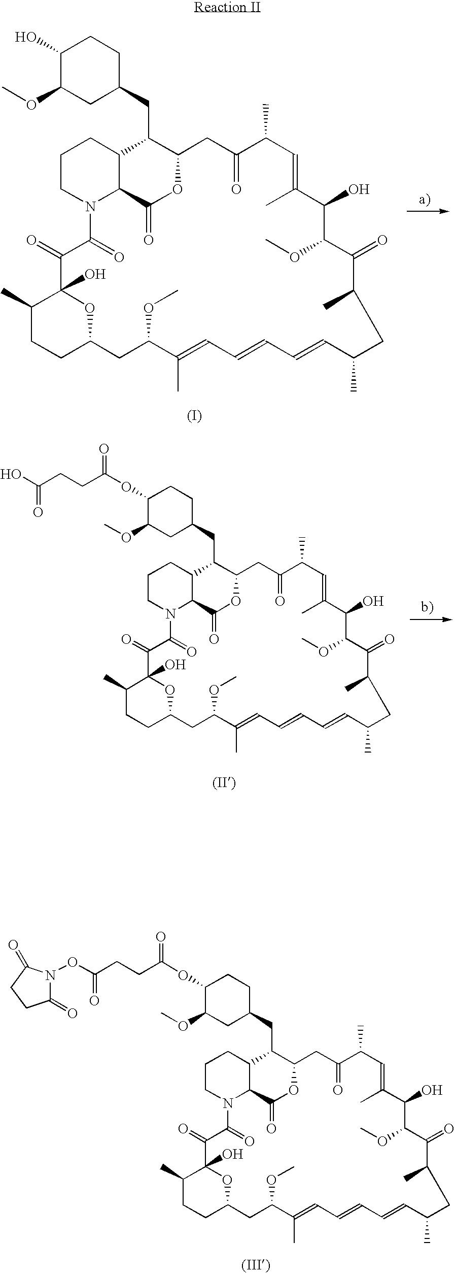 Figure USRE040596-20081202-C00002