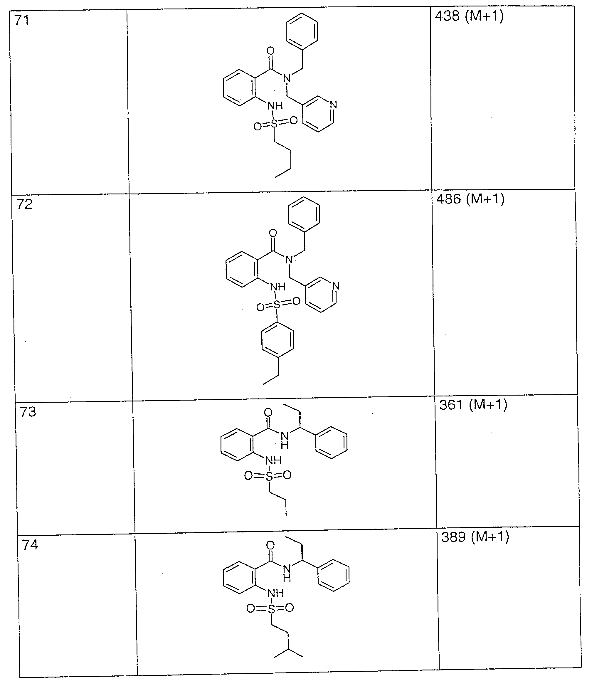 Figure 112003040364329-pct00088