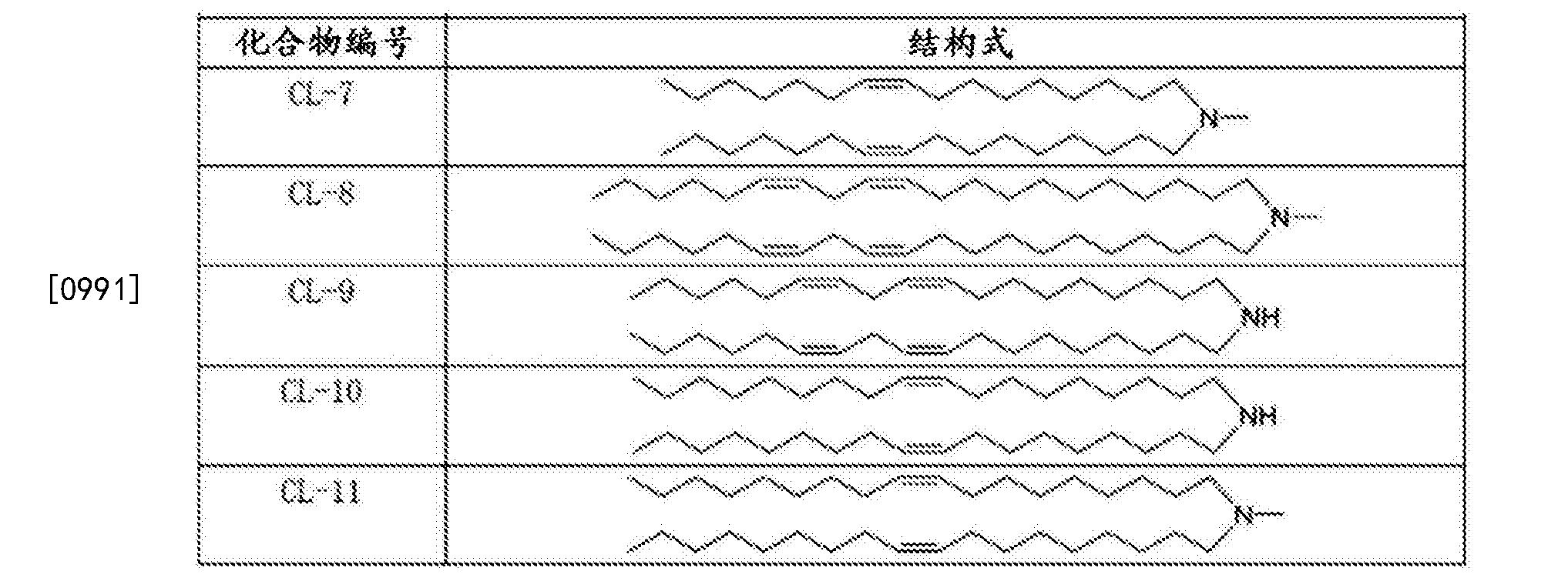 Figure CN107427531AD01151