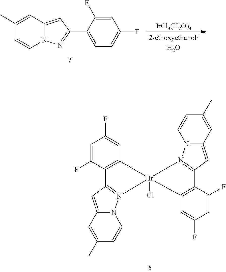 Figure US09685618-20170620-C00012