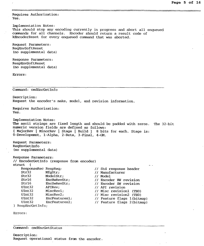 Figure US20030066081A1-20030403-P00006