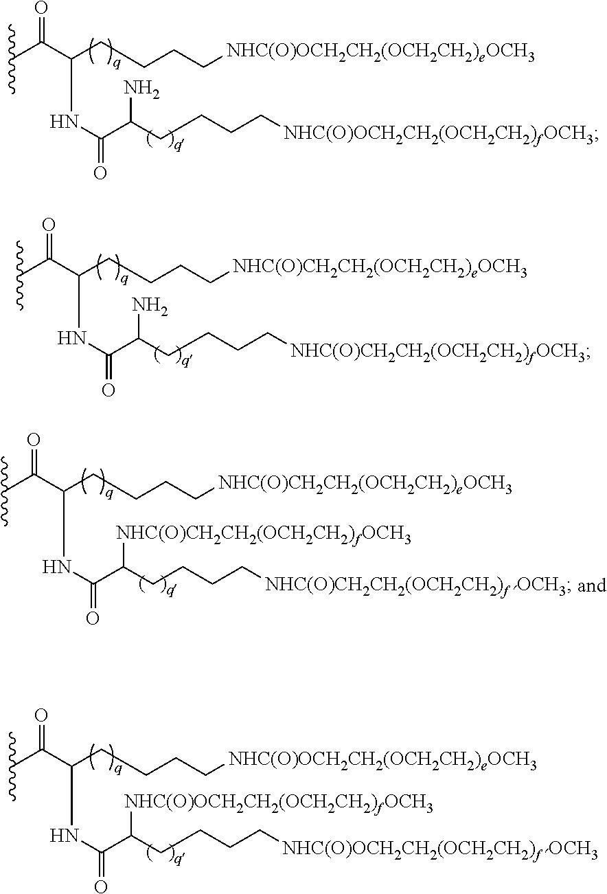 Figure US08911967-20141216-C00094