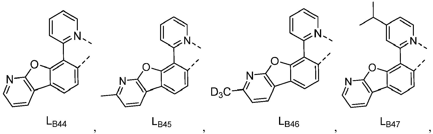 Figure imgb0816