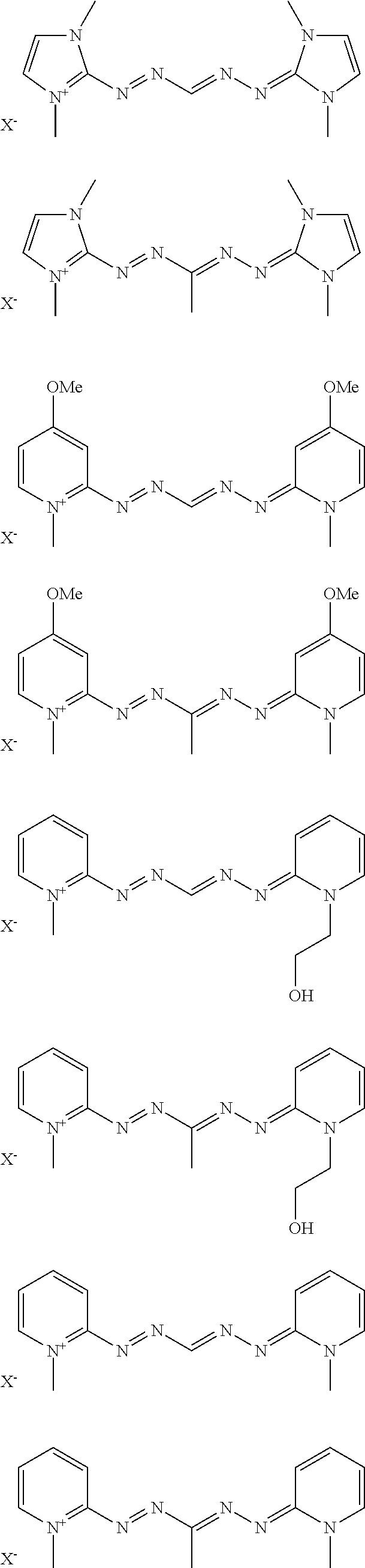 Figure US08088173-20120103-C00014