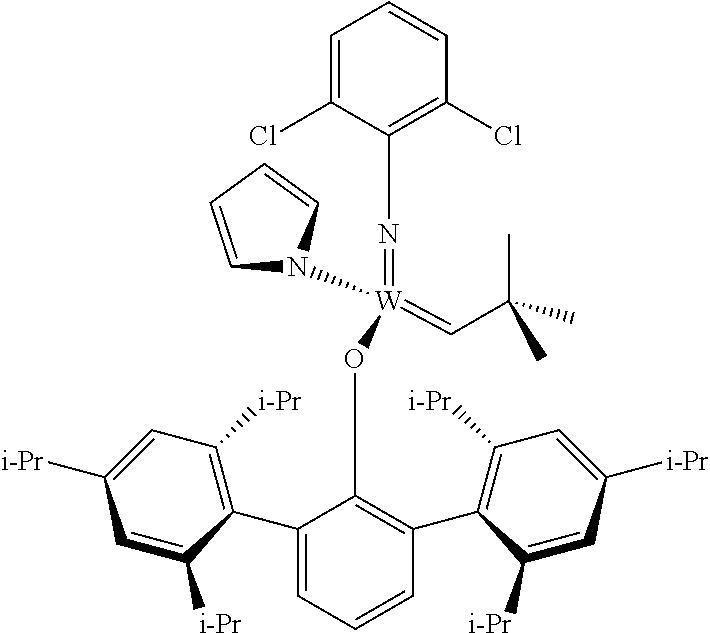 Figure US09446394-20160920-C00173