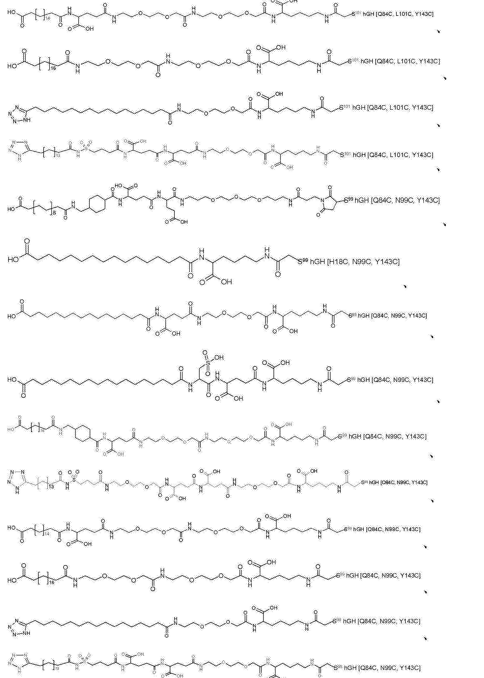 Figure CN103002918BD00451