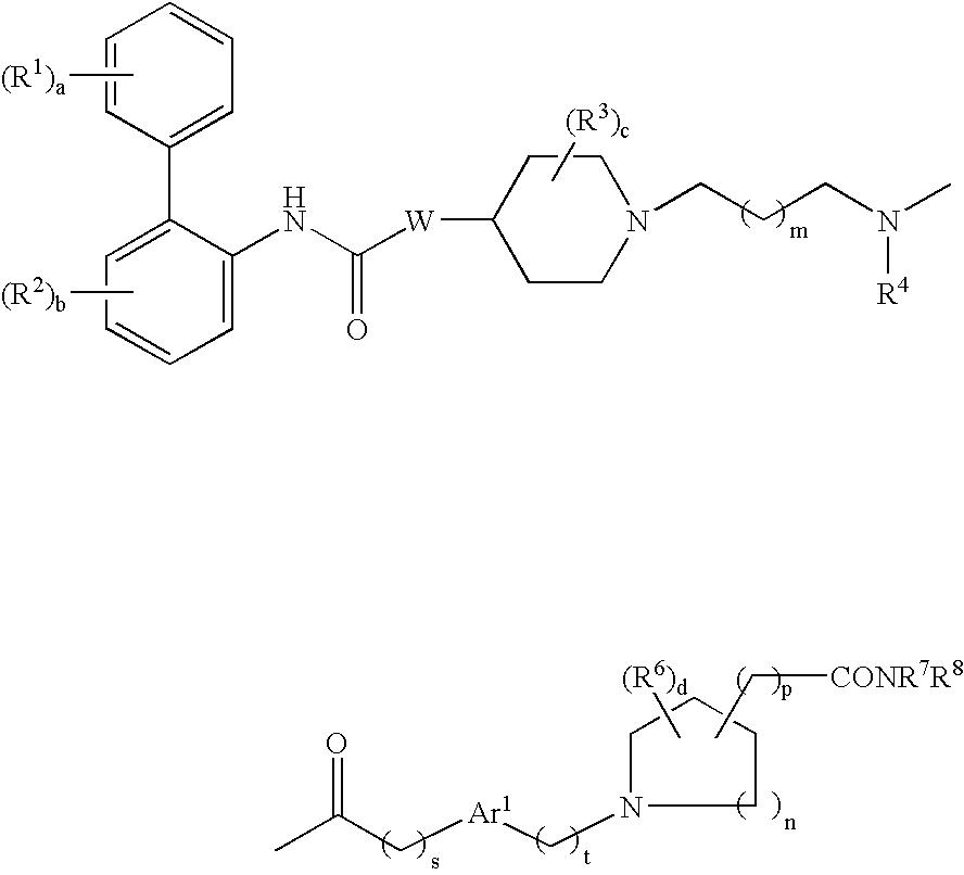 Figure US07491736-20090217-C00037