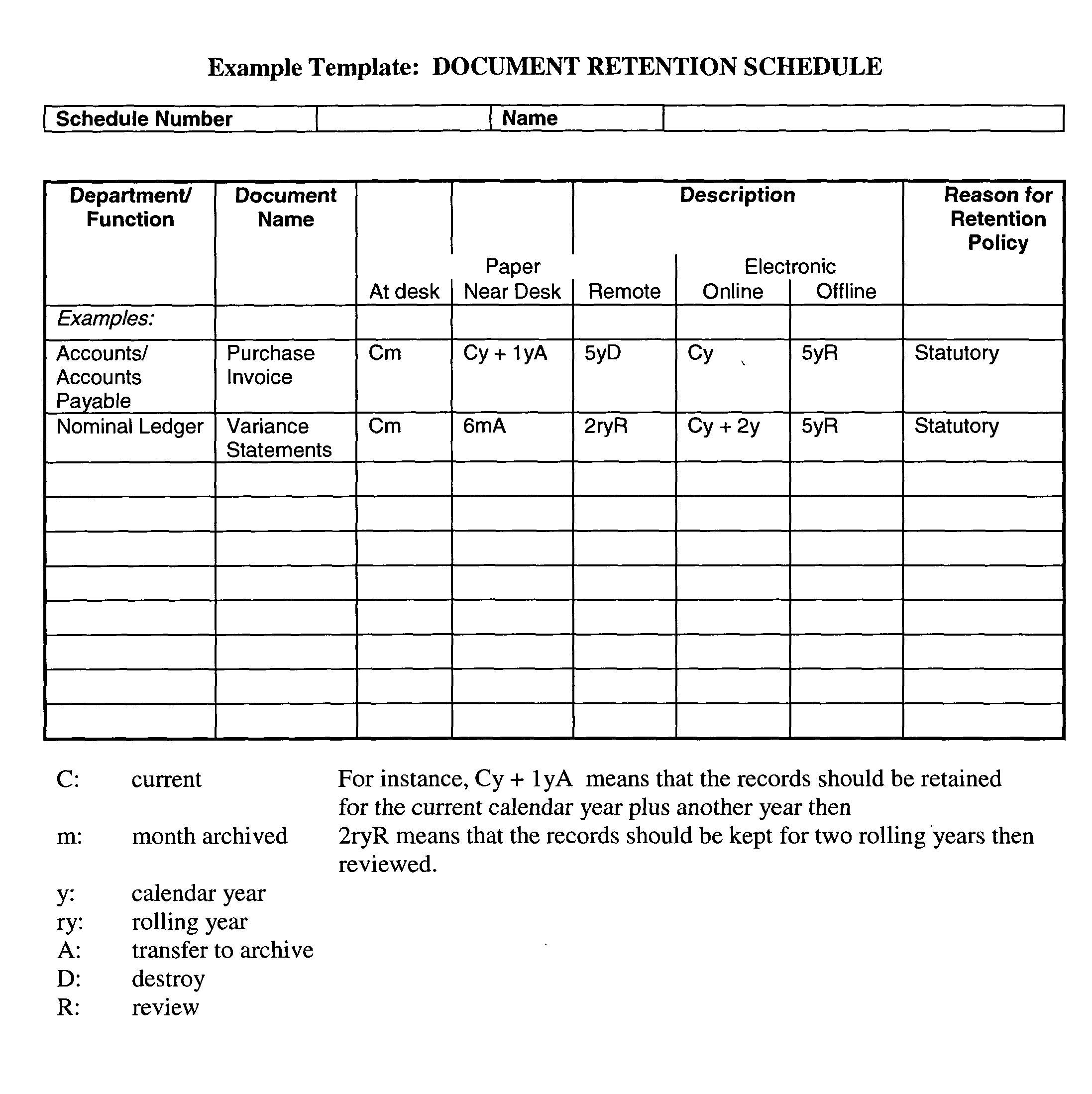 Figure US20040117234A1-20040617-P00002