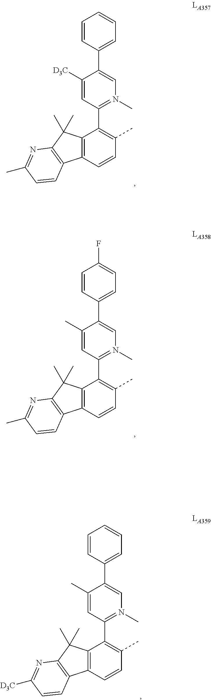 Figure US10003034-20180619-C00531