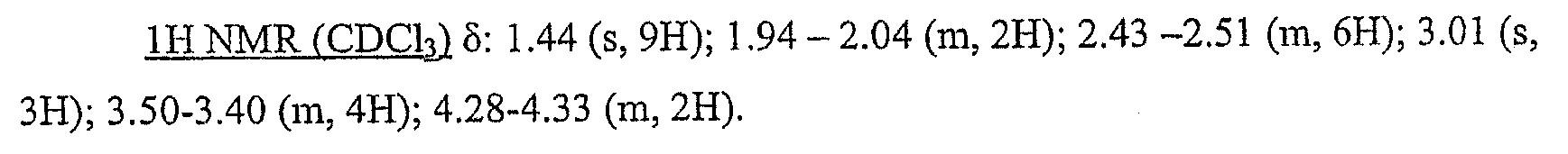 Figure 112007090183439-PCT00233
