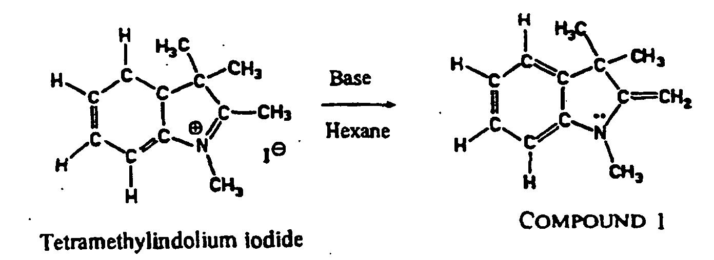 Figure 00250002