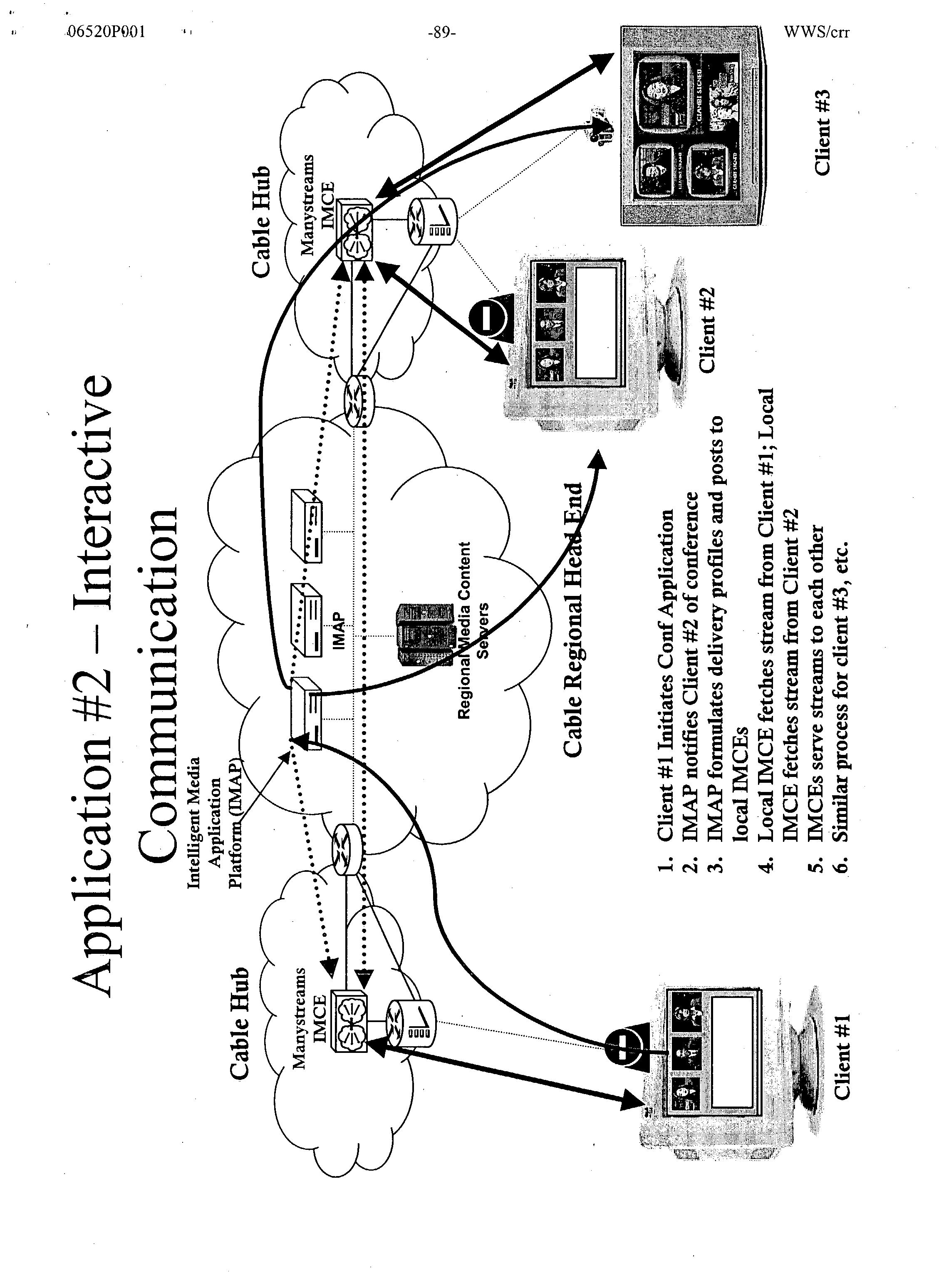 Figure US20030200336A1-20031023-P00064