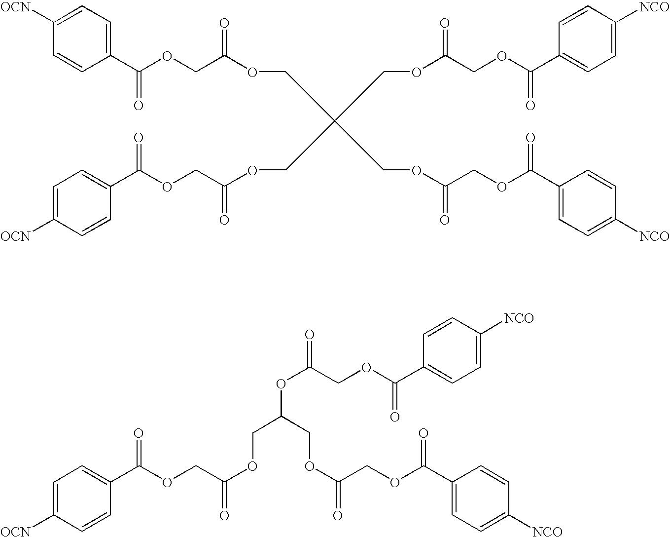 Figure US08367747-20130205-C00053