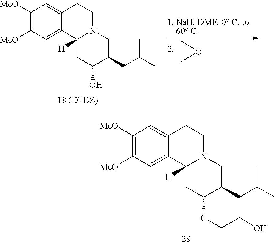 Figure US07897769-20110301-C00116