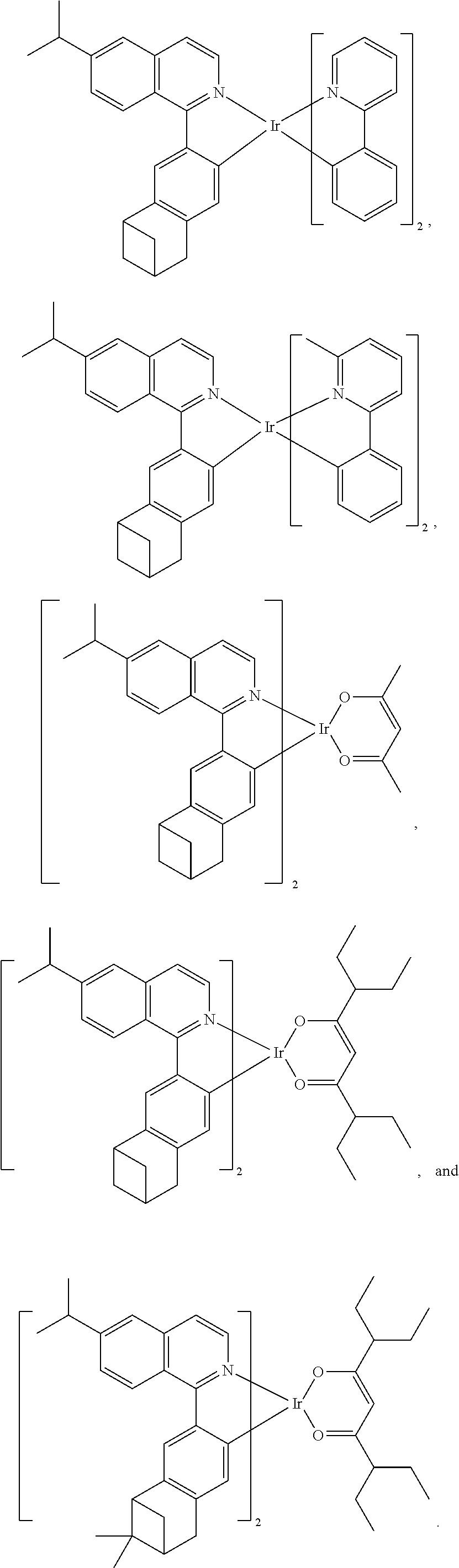 Figure US09691993-20170627-C00324