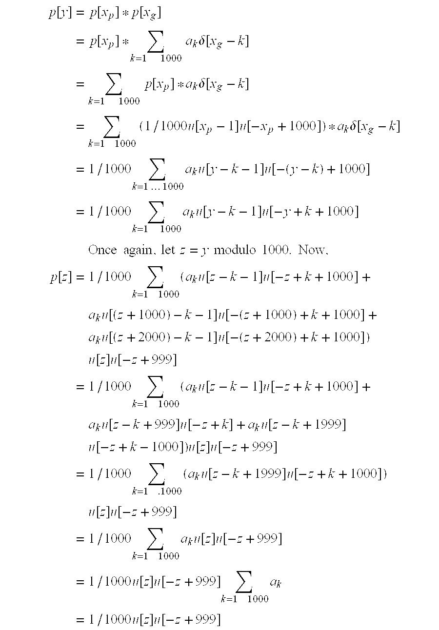 Figure US20030054879A1-20030320-M00004