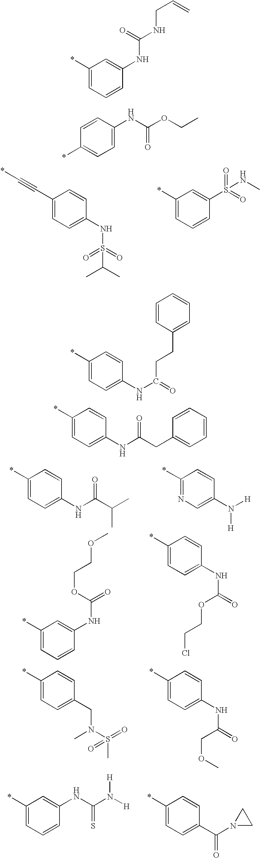 Figure US07781478-20100824-C00162