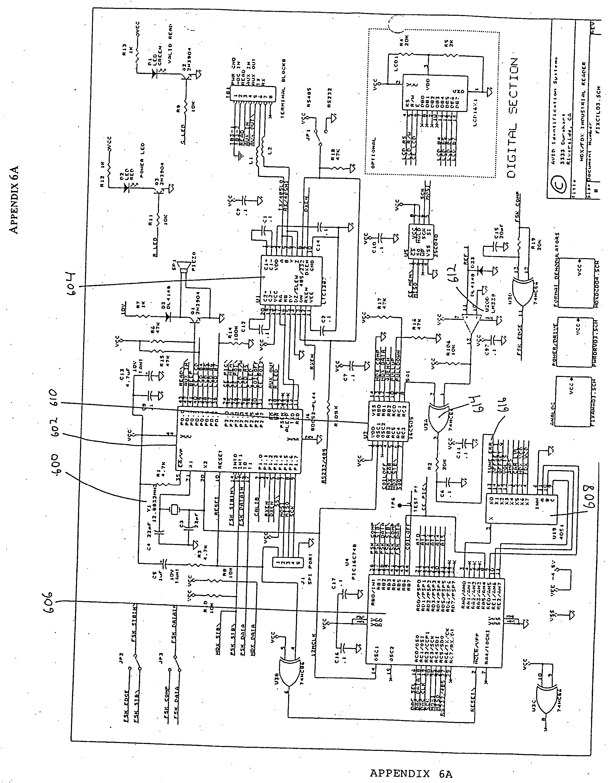 Figure US20050087599A1-20050428-P00004
