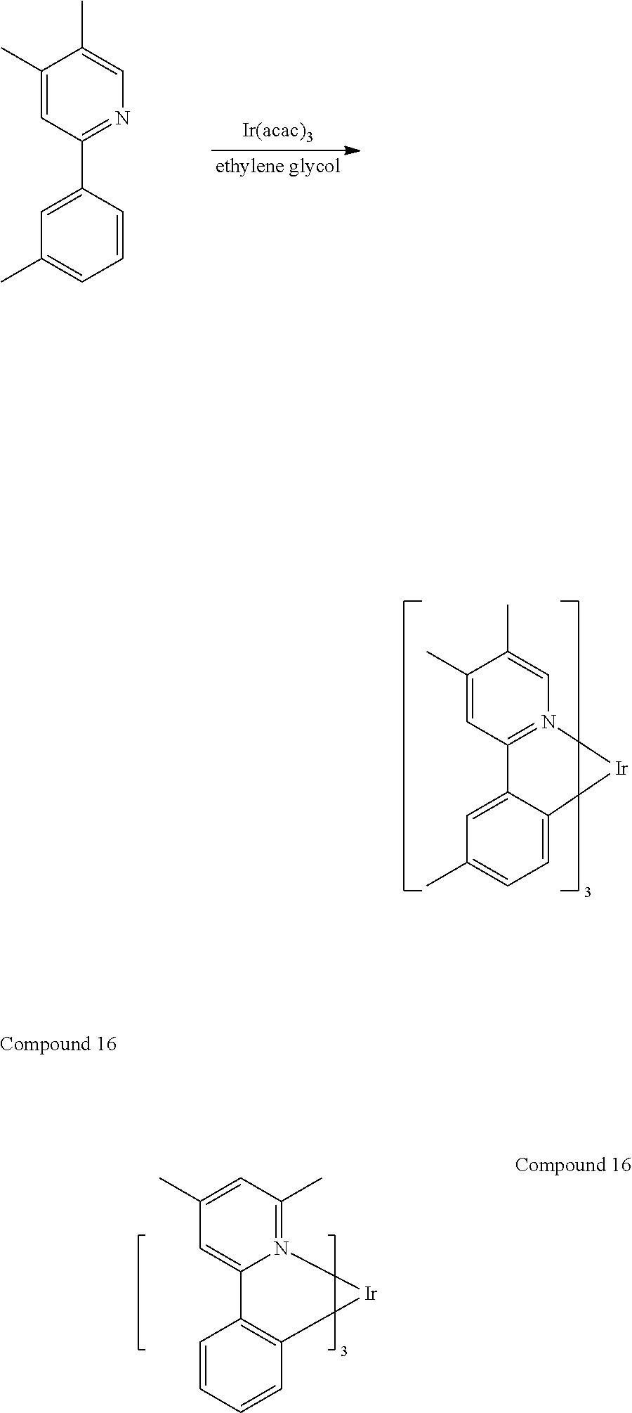 Figure US09899612-20180220-C00100