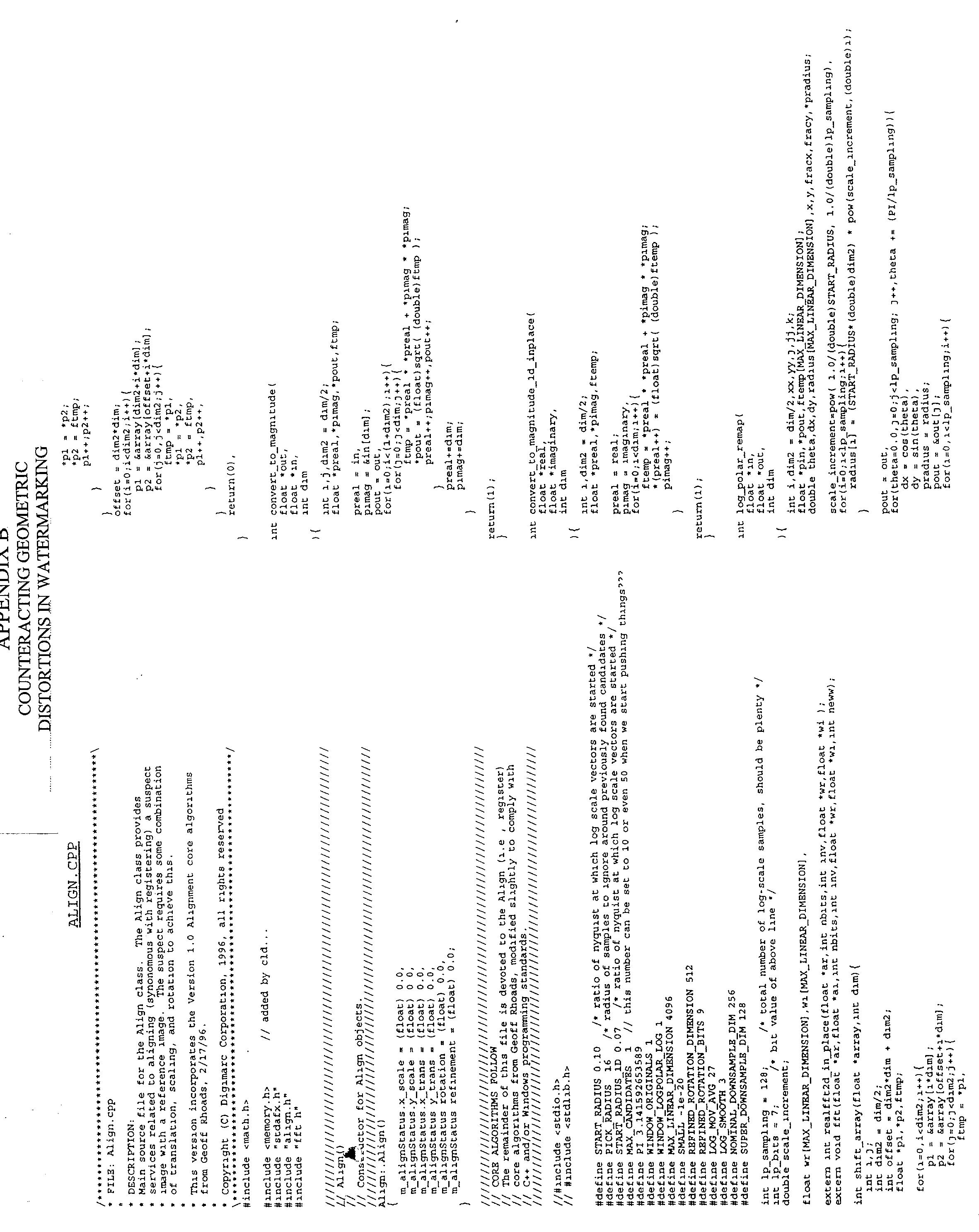 Figure US20020118831A1-20020829-P00023