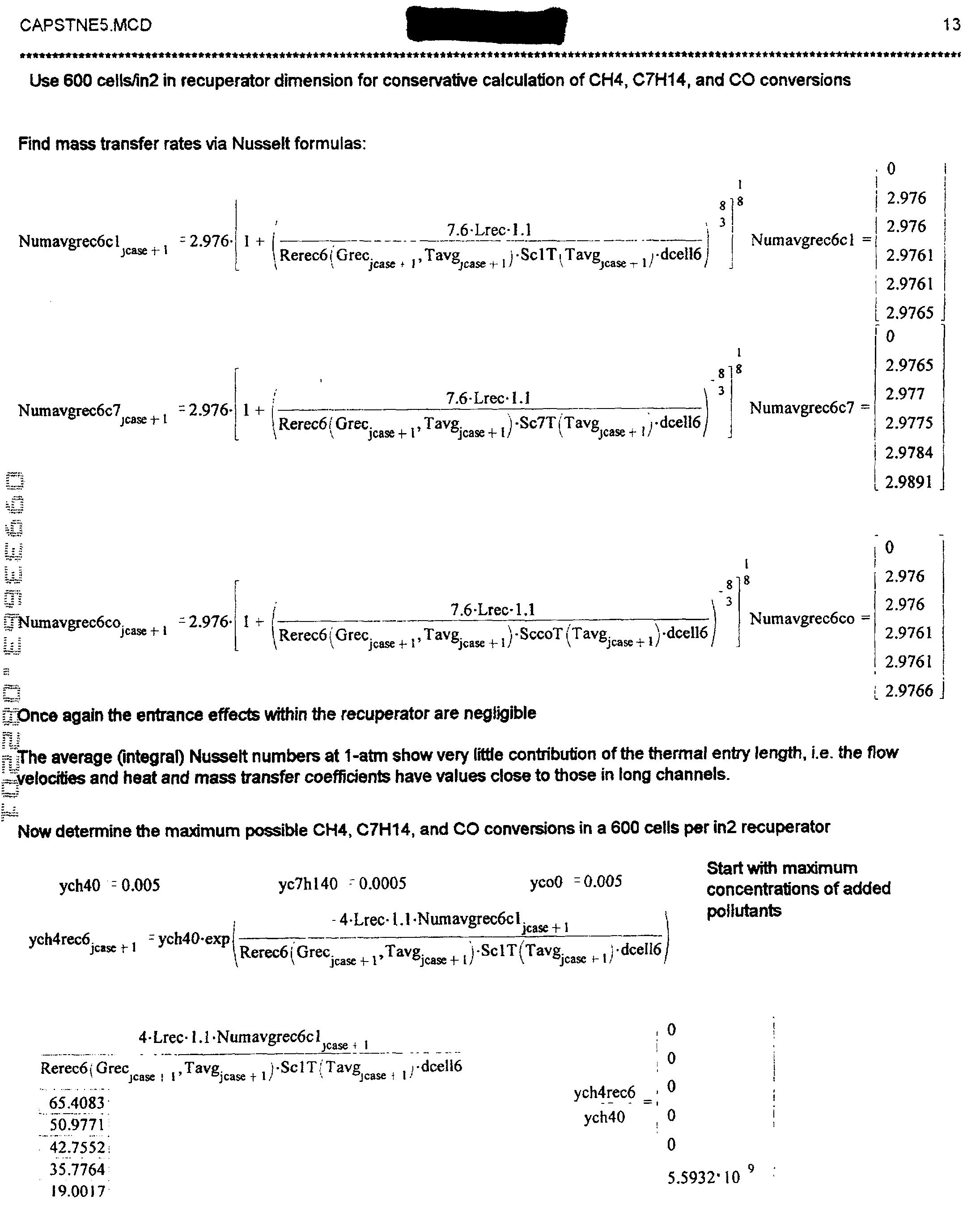 Figure US20020166324A1-20021114-P00092