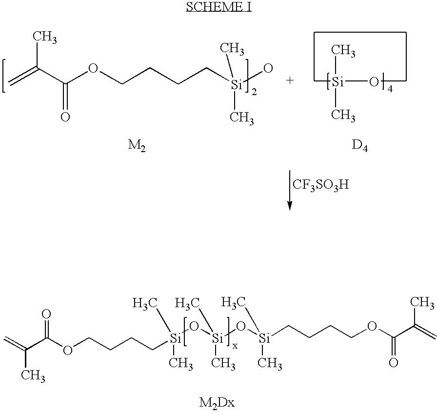 Figure US07544371-20090609-C00011