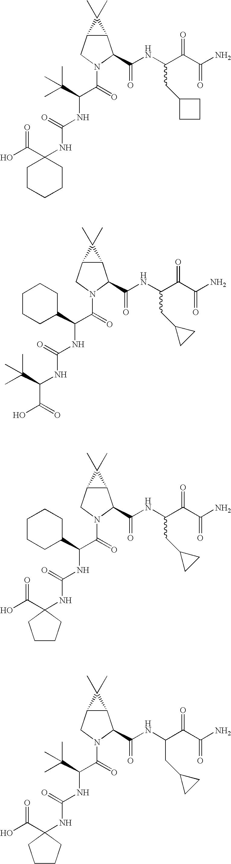 Figure US20060287248A1-20061221-C00302