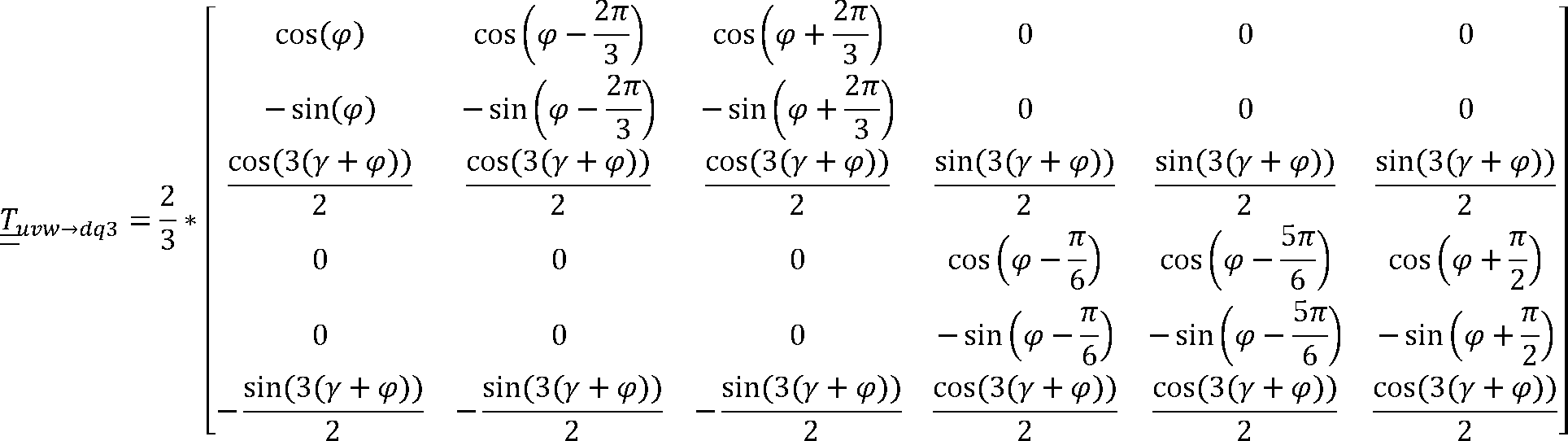 Figure DE102015216007A1_0002
