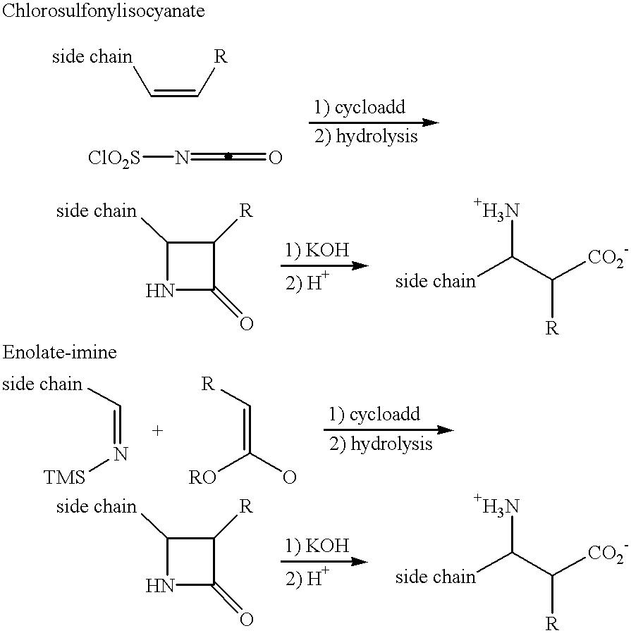 Figure US06420169-20020716-C00030