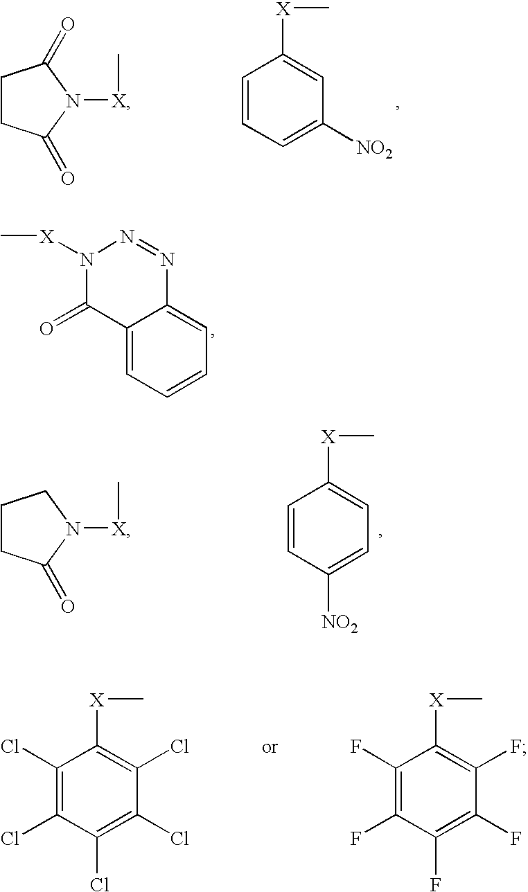 Figure US20080114169A1-20080515-C00016
