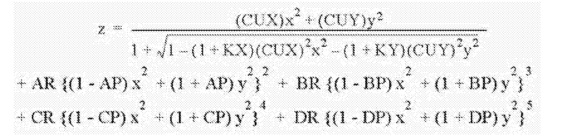 Figure CN205880874UD00051