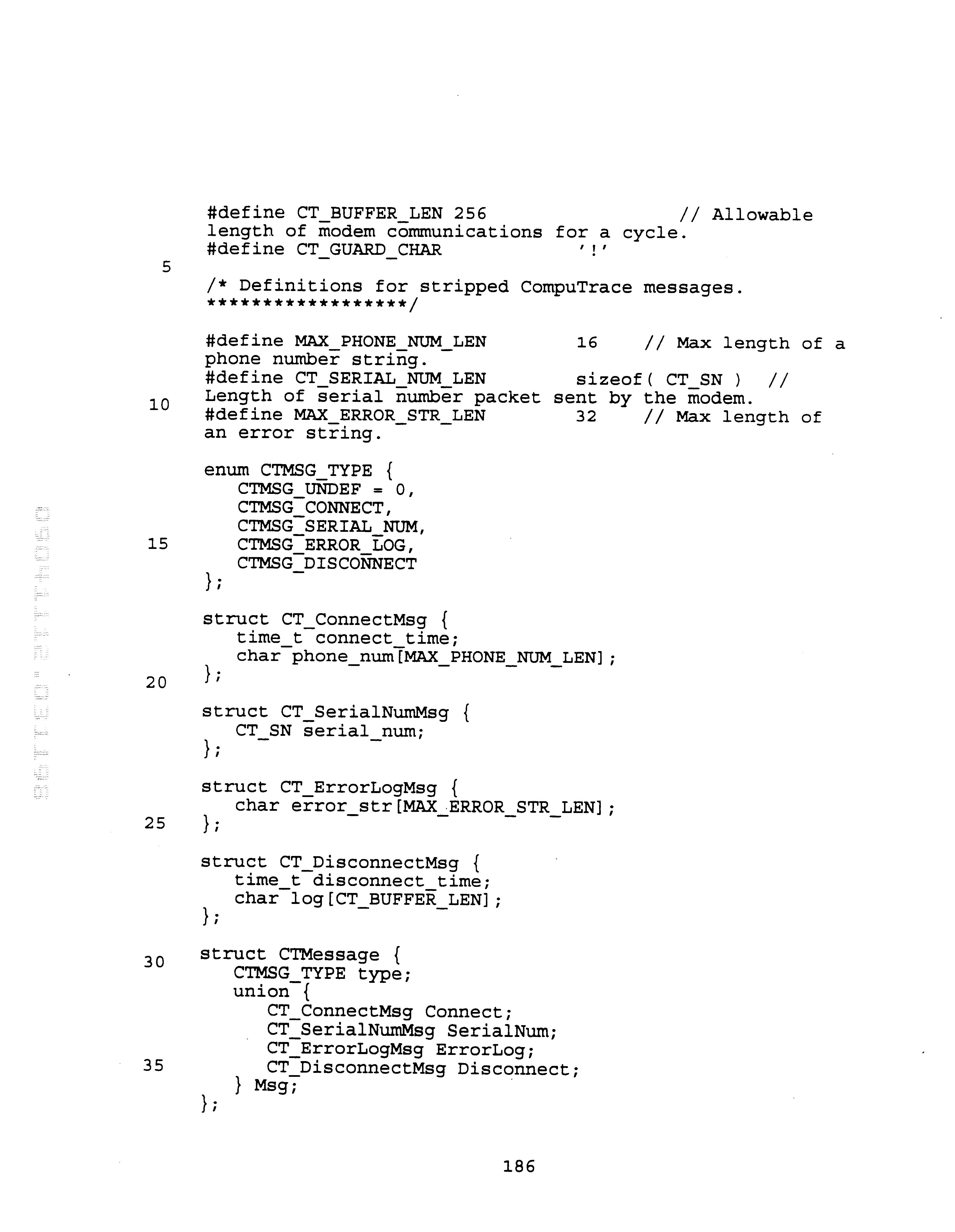 Figure US06507914-20030114-P00146