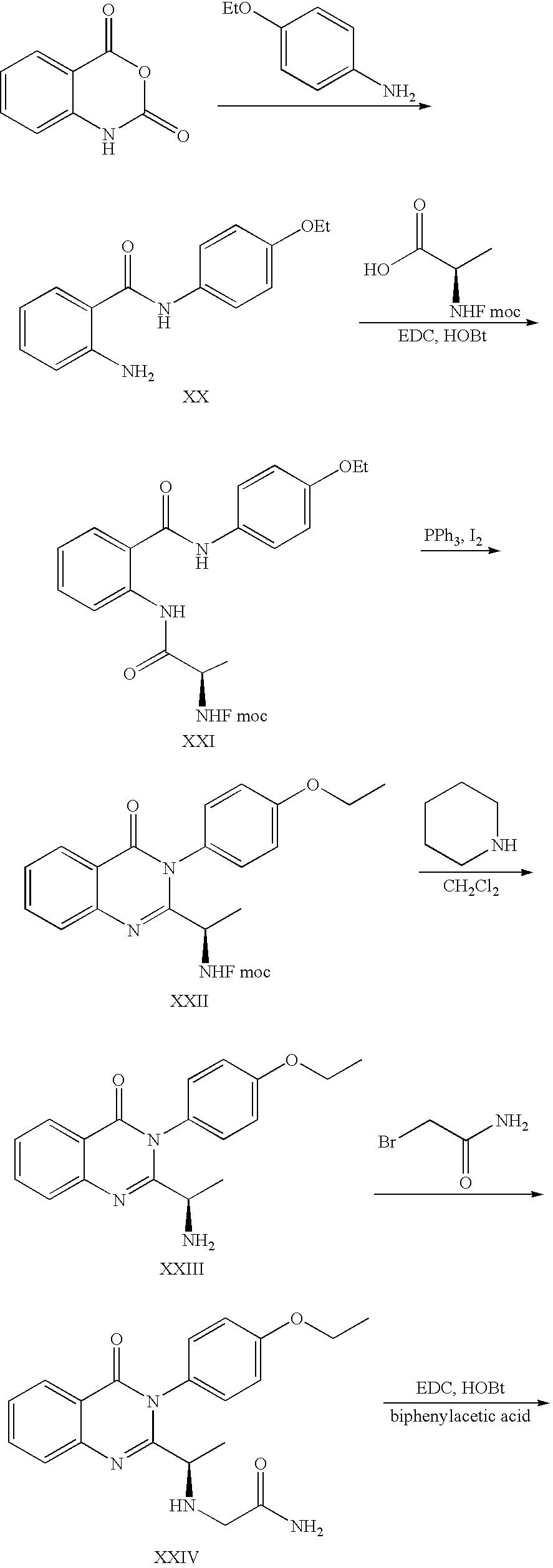 Figure US06794379-20040921-C00183